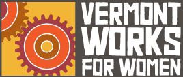 Vt works for women