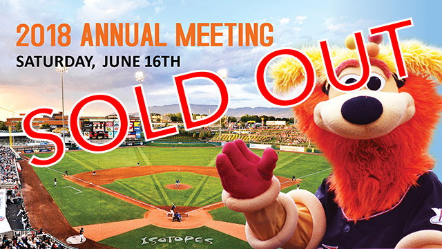 Annualmeeting webad soldout