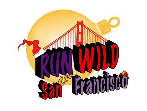 2015-rw-logo 1 orig
