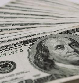 Ddsxxphqtgcripv235xc+money_article