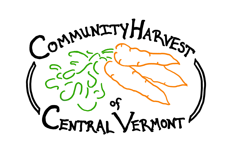Dfczu1s1r1samy4jlbrc+community_harvest_logo