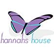 Drc2loczrfqoavttqu7z+hannahs_house_article