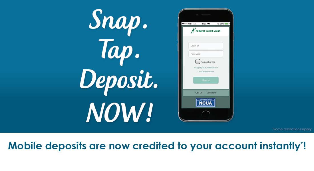 E27csgomssmfitxsleh7+instant_mobile_credit_slider