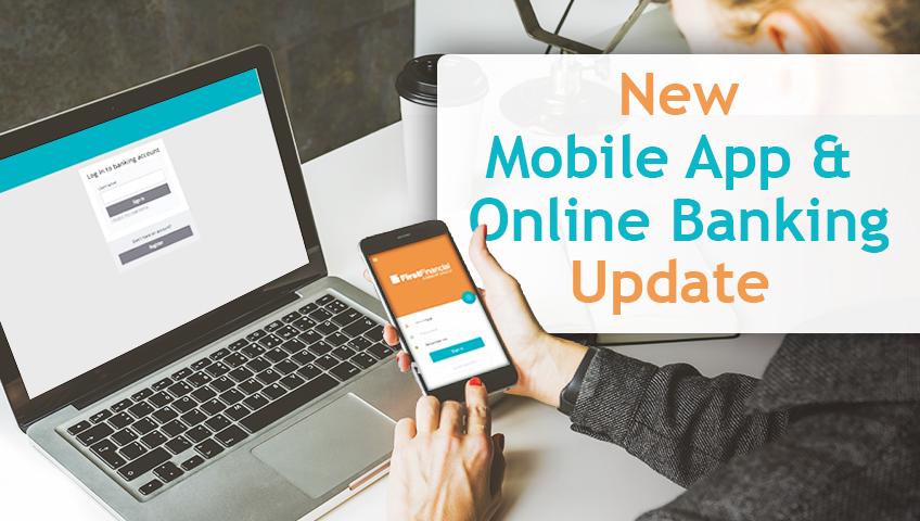 Mobileappupdate2018 web