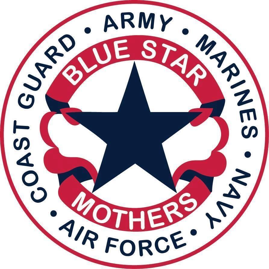 Ecehskirth6jhozvzad2+blue_star_mothers_of_vermont