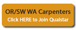 Webbutton carpenters