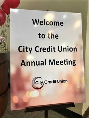 Efqq6xnptw2xmuyfrm8d+welcome_to_the_city_credit_union_annual_meeting