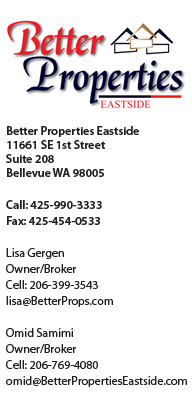 Eq64tzytt8aris9umqbd+mortgagesite_betterprops