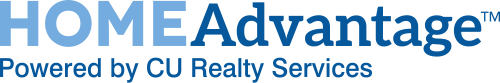 Home-Advantage-logo