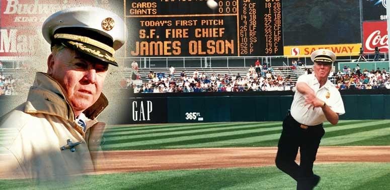 Jim-Olson