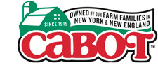 Cabot-Cheese