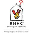 Fajn0hhhsiimb7hybhcv+ronald_mcdonald_house_charities_of_burlington__vt_excerpt