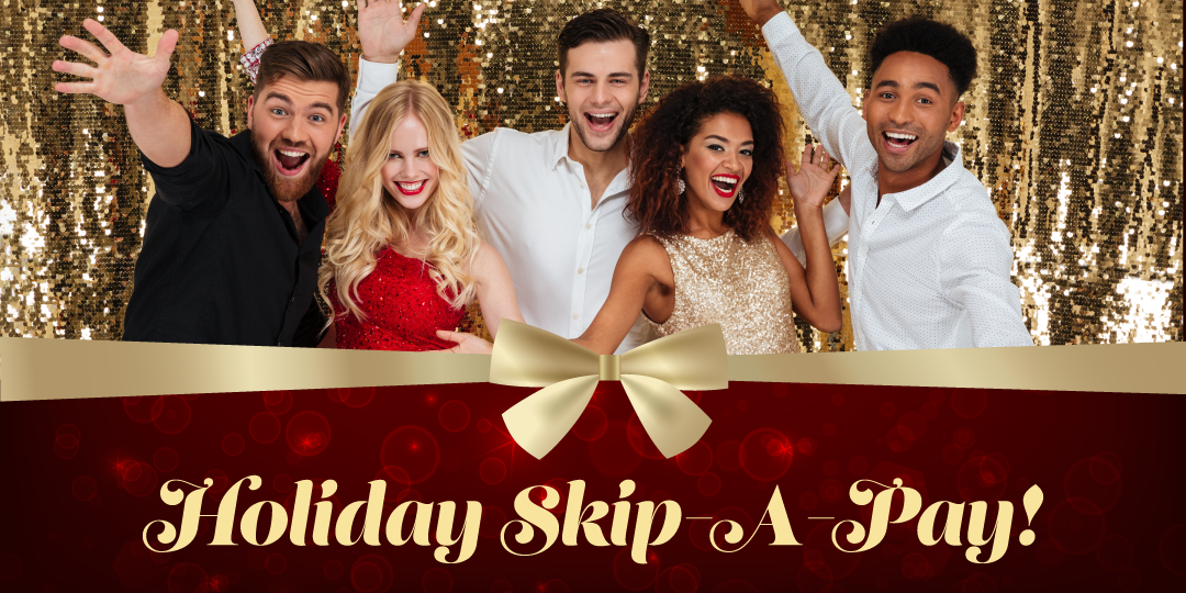 Fjgqwnmisimzsx2nmdro+holiday-skip-a-pay-article-12
