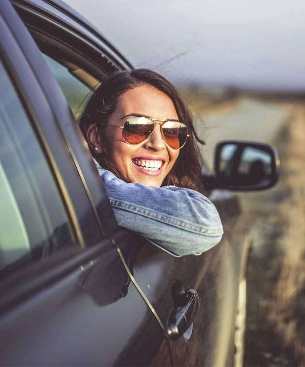 Vsecu Car Loans