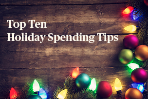 G77lfcgbreuncnehohvl+top_ten_holiday_tips_blog