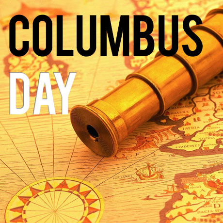 Gjh84fgdqxcetqzd3nod+article-image---columbus-day2016