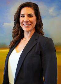 Picture of Mortgage Loan Officer Tiana Lesch