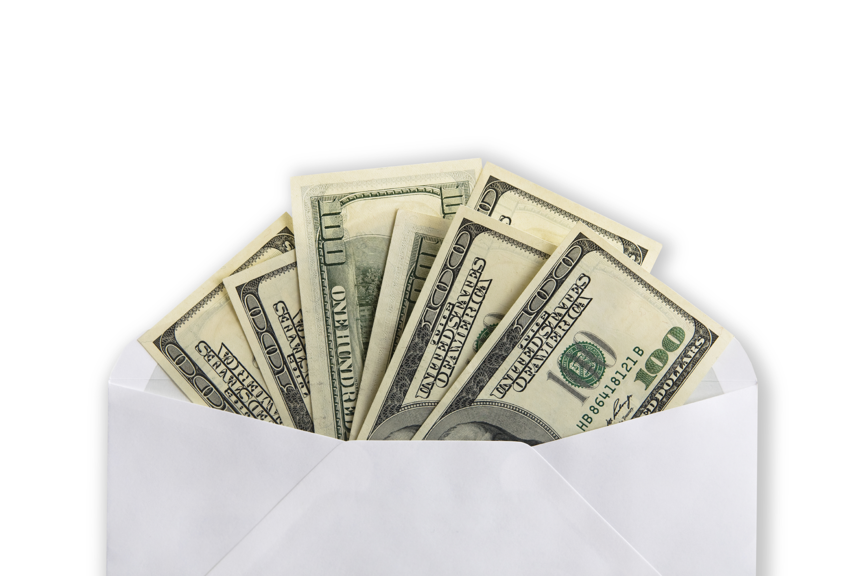 H9ue1r6itd65p8fkmiij+cash_envelope