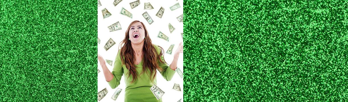 Hu2hhxohshmduznpx1dl+bill-pay-1_16--1_31