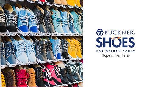 Hkl7ttreqyqomaelfbpd+buckner-shoes-hp-tile