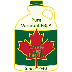 Vermont fbla main
