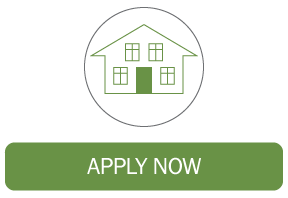 Apply now for a green mortgage button