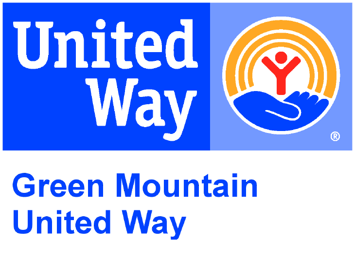 Green mountain united way