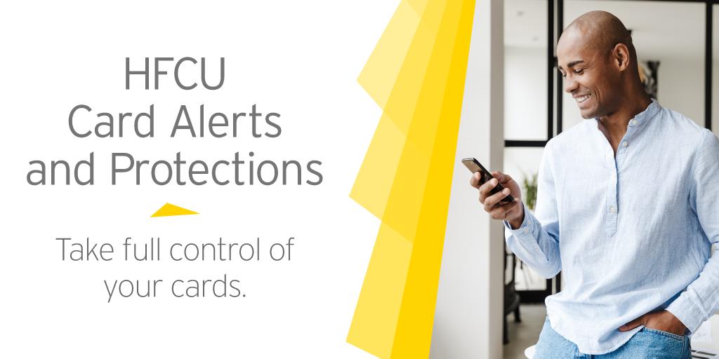 Izfuwfoq6smau9ndxuos+hfcu-card-alerts-and-protections-article-5