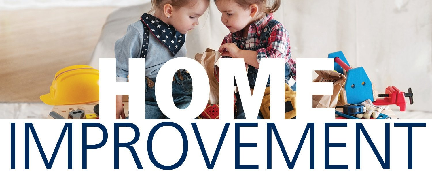 2018 mortgage march banner 1500x600 september