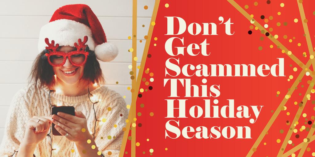 Ikicvoosneq9wves6ots+holiday-scam-prevention-article-12