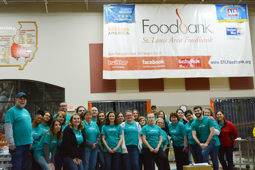 Vantage-at-stl-areafoodbank