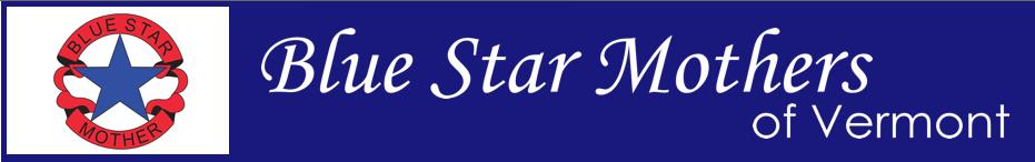 J8t5rixhqu2pgwnbi1lq+blue_star_mothers