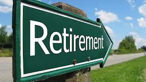 Jmt6n1urq5kysssf8bgs+retirement_sign