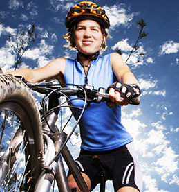 Bike article image