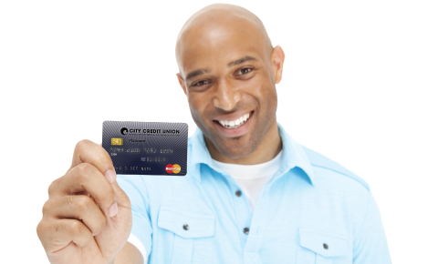 Kgiw7i8jty6s6zr3of07+man_creditcard