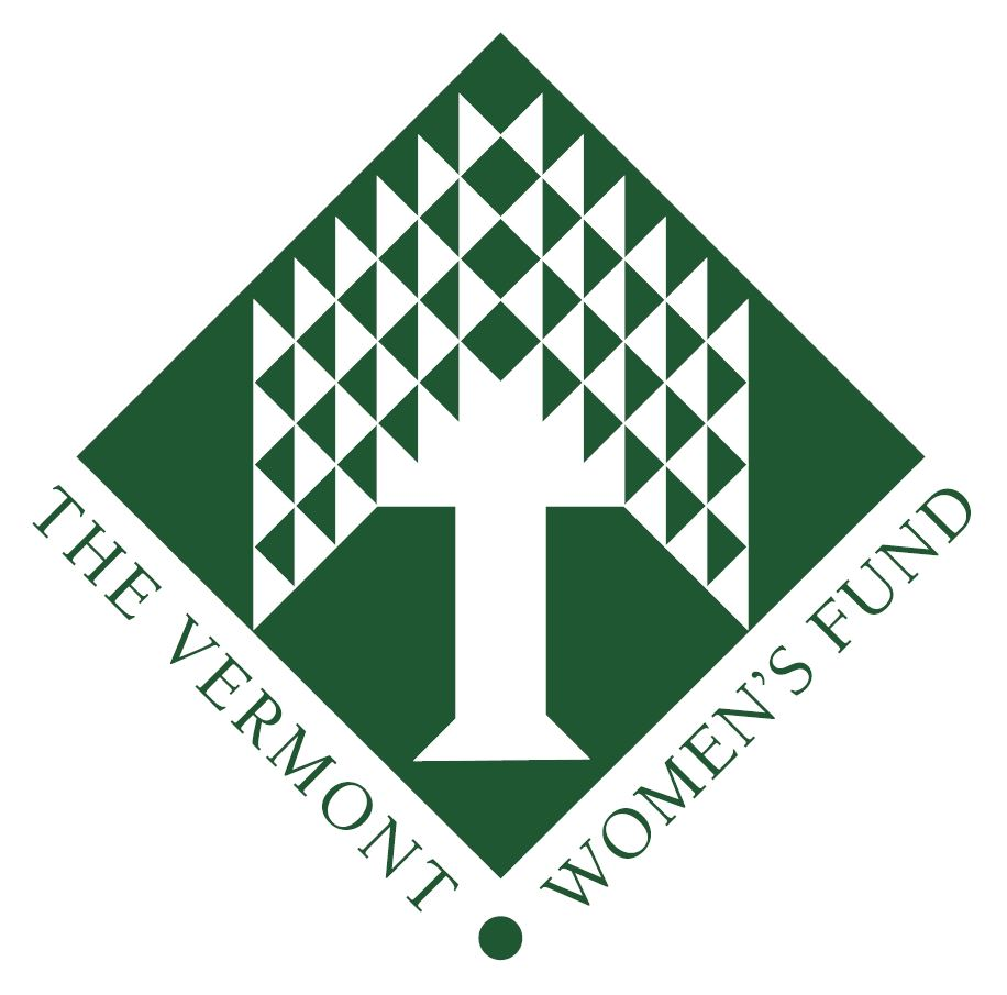 Kspu5h9qaewuw7ydwp8c+vermont_women's_fund