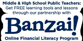 Banzai transparent-web-ad