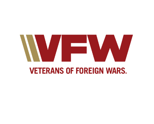 Vfw post 1332
