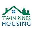 Two pines housing excerpt