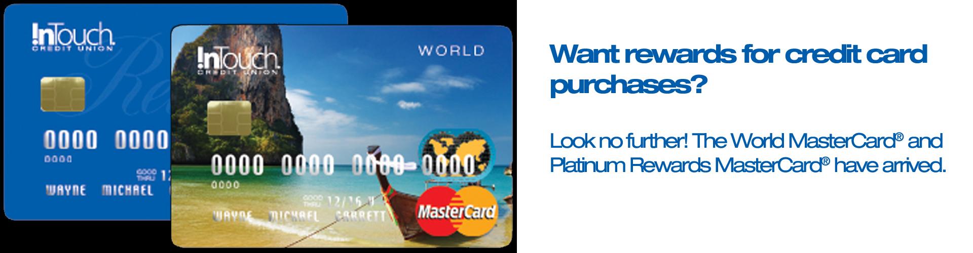 Ksvtn6ivr7kqck50vigm+creditcardsintro_webbanner