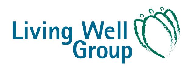 L2hmzhltcgeiyltv4lbp+living_well_group_logo