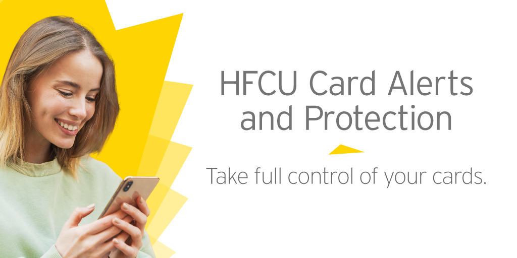 L5faclk0tuuwrtjrvhmv+hfcu-card-alerts-and-protection-article-6