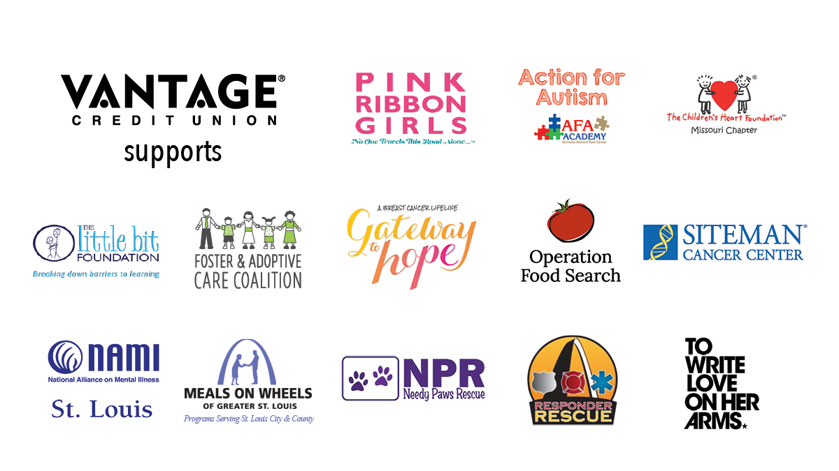 Charity-logos-final