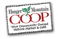 Hunger-Mountain-Coop
