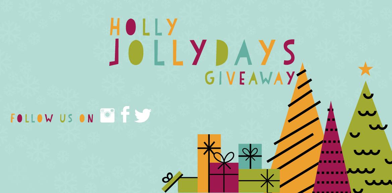 Ldoju3gqtpcnf3wizgak+holly_jolly_holidays_hero