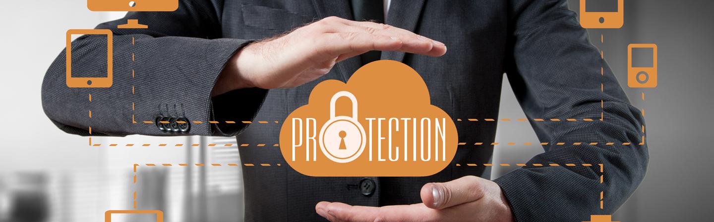 Lu0o3sjyrwqlie6bcbkv+protection