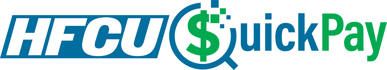 Hfcu-quickpay-logo-color