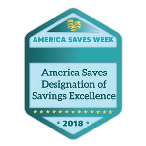 Mdaztncoqgmff3p8eutm+america-saves-badge-2018