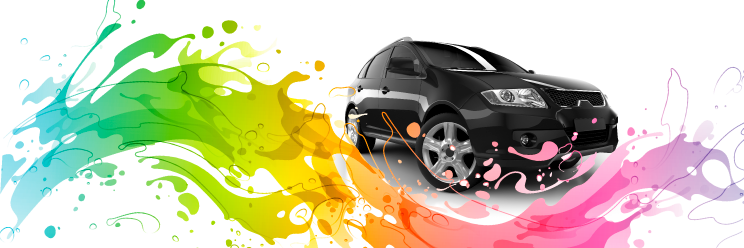 Paint-auto2