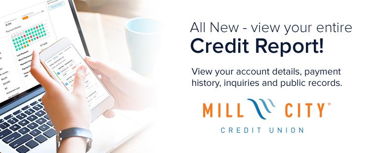 Nk8l3s5brk2w15a3ezbi+credit-report-header